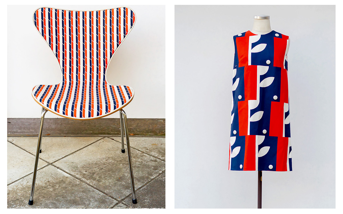 textiles_objects_image1
